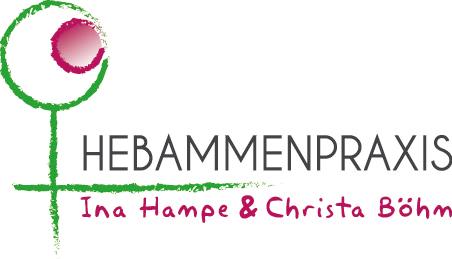 Hebammenpraxis Heidenheim - Ina Hampe & Christa Böhm