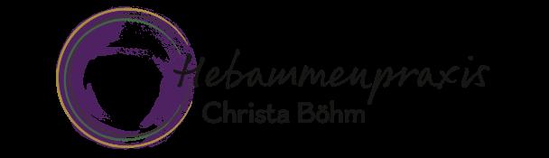 Hebammenpraxis Heidenheim