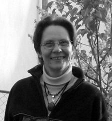 Sharon Klauber